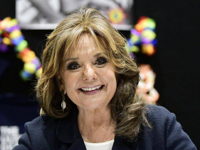 American actor Dawn Wells of Gilligan's Island fame has died at the age of 82.